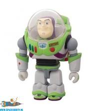 Toy Story 3 Kubrick figuur : Buzz Lightyear