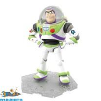 Toy Story 4 bouwpakket Buzz Lightyear