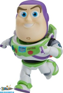 Toy Story Nendoroid 1047 DX Buzz Lightyear