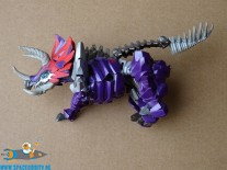 Transformers Age of Extinction autobot Slug