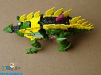 Transformers Age of Extinction autobot Snarl