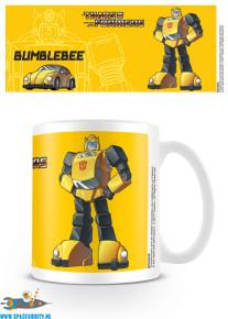 Transformers beker/mok Bumblebee