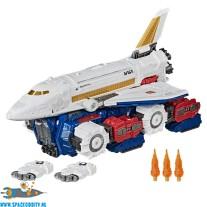Transformers Earthrise WFC Sky Lynx