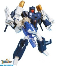​Transformers Legends LG-49 Targetmaster Triggerhappy
