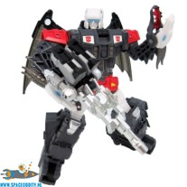 Transformers Legends LG-51 Targetmaster Doublecross