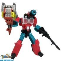 Transformers Legends LG-56 Percepto