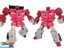 Transformers Legends LG-58 Autobot Clones