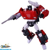 Transformers Masterpiece MP-12+ Sideswipe 2017 ver.