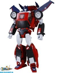 Sale !! Transformers Masterpiece MP-26 Road Rage
