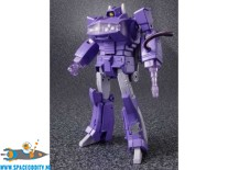 Transformers Masterpiece MP-29 Shockwave