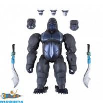 Transformers Masterpiece MP-32 Optimus Primal (Beast Wars)