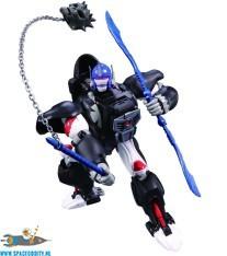 Transformers Masterpiece MP-38 Optimus Primal Legendary Leader Ver.