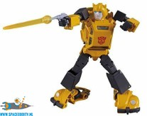 Transformers Masterpiece MP-45 Bumblebee 2.0