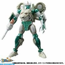 Transformers Masterpiece MP-50 Tigatron (Beast Wars)