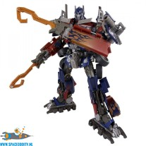Transformers Movie The Best MB-17 Optimus Prime revenge version