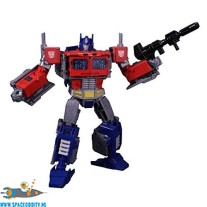 ​Transformers Power of the Primes PP-09 Optimus Prime