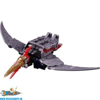 ​Transformers Power of the Primes PP-12 Swoop