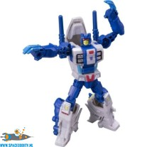 ​Transformers Power of the Primes PP-21 Rippersnapper