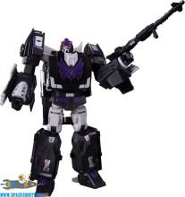 Transformers Power of the Primes PP-40 Rodimus Unicronus