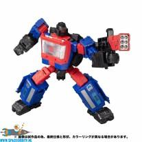 Transformers Siege Crosshairs SG-45