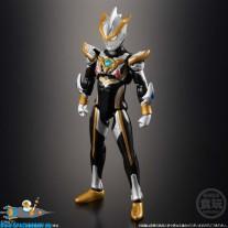 Ultraman 2 Ultraman Orb Dark & accessory set #2