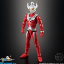 Ultraman 2 Ultraman Taro & accessory set #3