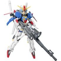 Gundam Armor Girls Project MS Girl S Gundam actiefiguur