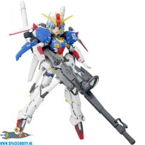 Gundam Armor Girls Project MS Girl S Gundam actiefiguur