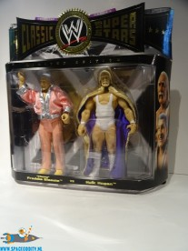 WWE Classic Superstars