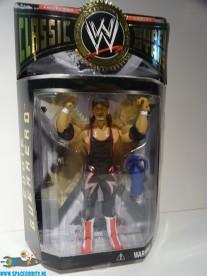 WWE Classic Superstars Eddie Guerrero actiefiguur