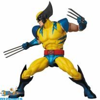 X-Men Mafex 096 Wolverine actiefiguur