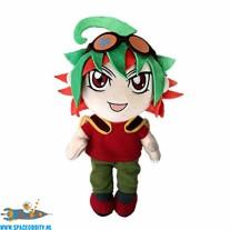 Yu-Gi-Oh! pluche Yuya Sakaki
