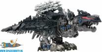 Zoids Wild 38 Omega Rex 1/35 schaal bouwpakket