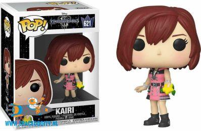 Pop! KIngdom Hearts 3 vinyl figuur Kairi