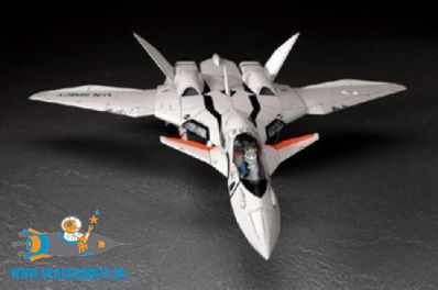 Macross Plus VF-11B Thunderbolt