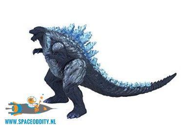 Godzilla soft vinyl figuur Earth Thermal Radiation Godzilla