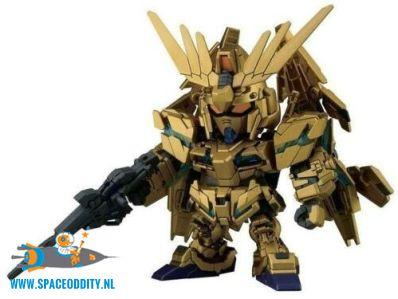 Gundam BB-394 Unicorn Gundam 03 Phenex