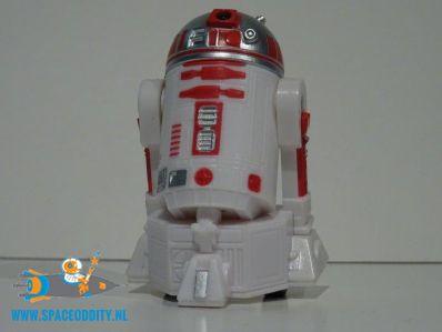 Star Wars pullback droid R2-M5