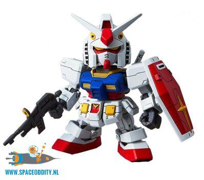 Gundam SD Gundam Ex-Standard RX-78-2