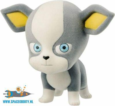 amsterdam-anime-winkel-actie-figuren-JoJo's Bizarre Adventure : Stardust Crusaders fluffy puffy Iggy