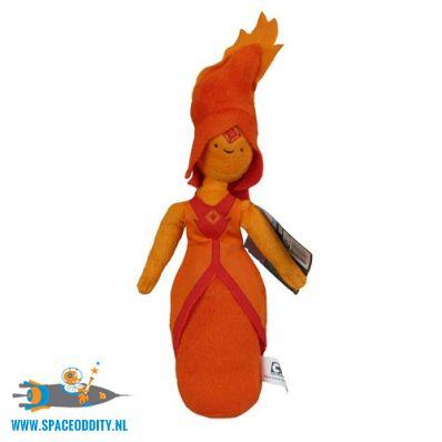Adventure Time pluche Flame Princess 26 cm