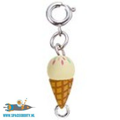 Animal Crossing New Leaf mascot hanger Ice cream