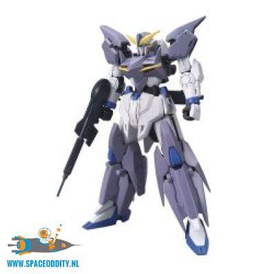 Gundam Build Divers Re:Rise Gundam Tertium