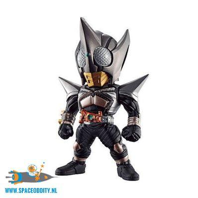 Kamen Rider Converge figuurtje 110 Punch Hopper