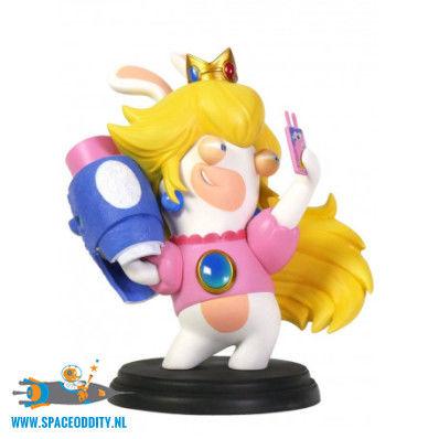 Mario & Rabbids Kingdom battle Rabbid Peach