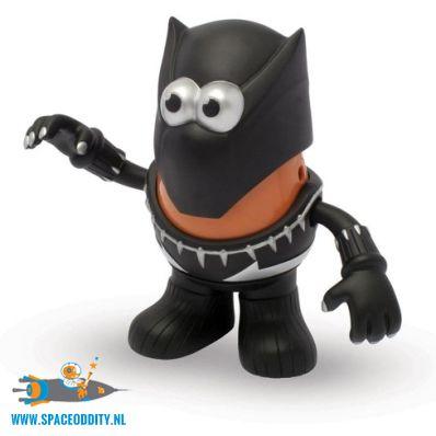 Marvel Mr. Potato Head Black Panther