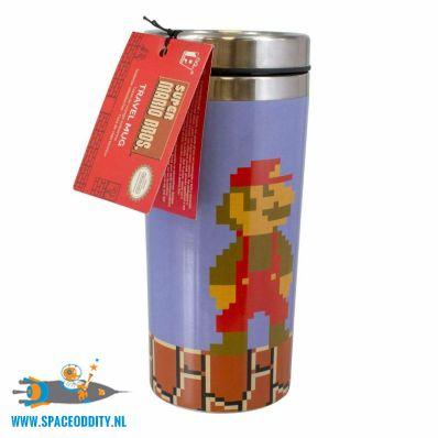 Nintendo Travel Mug Super Mario