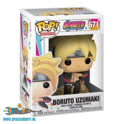 anime-winkel-nederland-amsterdam-te-koop-Pop! Animation Boruto Uzumaki (Naruto Next Generations) vinyl figuur