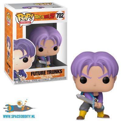 Anime, Nederland, winkel, Pop! Animation Dragon Ball Z Future Trunks
