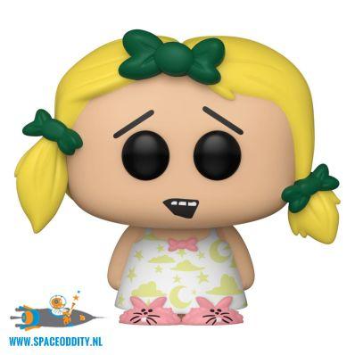 Pop! South Park vinyl figuur Marjorine